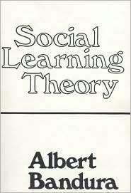 Theory, (0138167443), Albert Bandura, Textbooks   Barnes & Noble