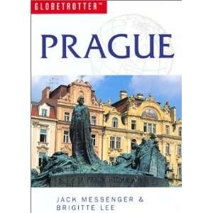 Guide (Globetrotter Guides) (9781859749791) Globetrotter Books