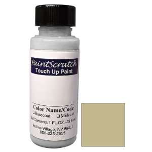 Up Paint for 2009 Chevrolet Camaro (color code WA9772) and Clearcoat
