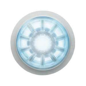 Lets Party By Disguise Inc Iron Man 2 (2010) Movie   Arc Reactor Glow