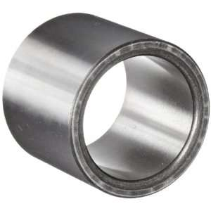 Koyo Torrington IR 1816 Needle Roller Bearing Inner Ring, Regular