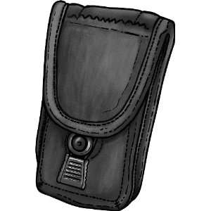Waterproof Cell Phone Holster   Black Cell Phones