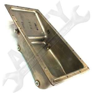 New Original Detroit Diesel 4 53 Series Engine Oil Pan