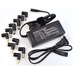 ATC 90W New Universal Laptop AC Adapter/Power Supply