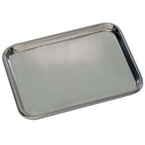 /SURGICAL   Flat Type Instrument Trays #3262