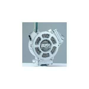 Plains Ind Inc Agri Piston Hand Pump 114000 5 Farm Implement Hardware