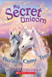 BARNES & NOBLE  Flying High (My Secret Unicorn Series #3) by Linda