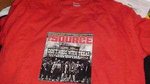 ro Slim Thug Houston Texas Mike Jones Dj Screw Pimp C UGK Bun B T