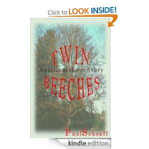 Twin Beeches    an Illinois Love Story (another Illinois Love Story