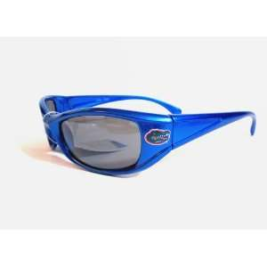 University Florida Gators Royal Blue Sunglasses Sports