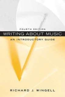 BARNES & NOBLE  Understanding Music by Jeremy Yudkin, Prentice Hall