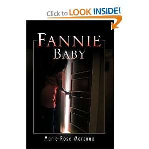 BABY (French Edition) (9781426997716): Marie Rose Marcoux: Books
