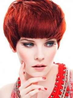 AYUR RAJASTHANI DARK BROWN HENNA POWDER HAIR COLOR &TATTOO 150GM