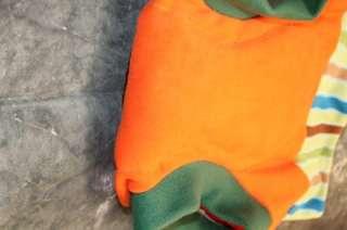Snugglebums lil guy Bert & Ernie Training Pants Adult Baby Diaper AB