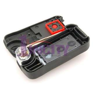 FLIP Folding Key Remote for KIA Sorento Sportage Rio