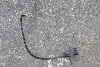 Chevy Cobalt SS 2.0L SC Engine Ground Wire Wiring Oem 2005 2010