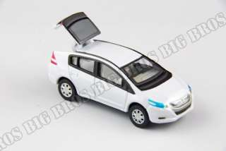 TOMY TOMICA #115 HONDA INSIGHT Diecast Model Toy Car