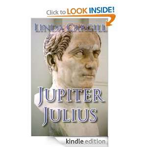 Start reading Jupiter Julius on your Kindle in under a minute . Don