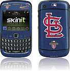 skinit st louis cardinals world series 2011 dist skin for