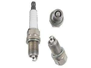 DENSO 3121 K20PRU11 Spark Plug |
