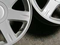 four 05 08 Chrysler 300 Factory 17 Wheels OEM Rims Magnum Charger