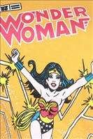 YELLOW NEW Wonder Woman Long Sleeve Tee Shirt. ♣ XS, S