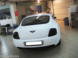 Hexis Matte White Vinyl Film Satin Auto Vehicle Roll For Full Car Wrap