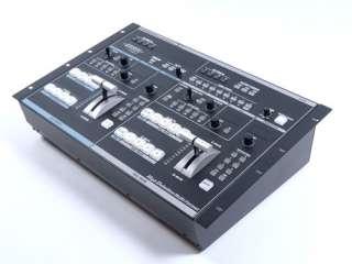 Edirol Roland V 440 HD Video Mixer V440HD V440 HD