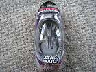 Star Wars Clone Wars Mace Windu R8 B7 Jedi Starfighter Lot