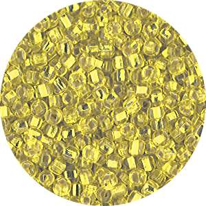 Sequin Beads Glass Seed Beads Rocailles *30 colors*