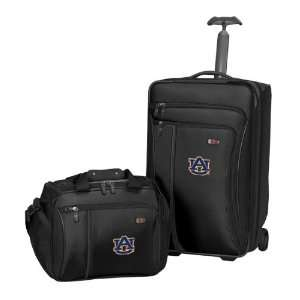 Auburn University Customized Werks Traveler(TM) 3.0 2