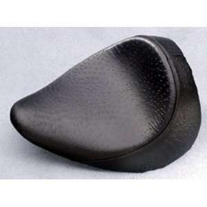 Yamaha OEM Road Star Motorcycle Comfort Cruise Boulevard Seat (Ostrich