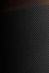 HONDA CIVIC Si EM1 EP3 ROTA SLIPSTREAM WHEELS RIMS 16x7 +40 4x100 FLAT