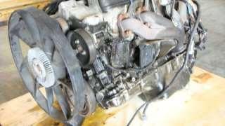 99 02 LAND ROVER DISCOVERY 2 II ENGINE MOTOR BLOCK RANGE 4.0