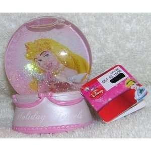 Disney Princess Sleeping Beauty Aurora 3 Small Water
