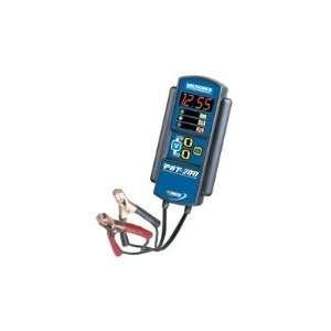 Midtronics Automotive Battery Conductance/Electrical System Analyzer