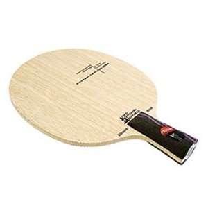 STIGA Allround NCT Penhold Table Tennis Blade Sports
