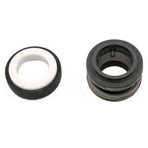 PS 100 Replacement Pump Shaft Seal