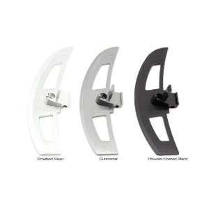 Bimmian ASP46MAYY Aluminum SMG Steering Wheel Shifter Paddles  For E46
