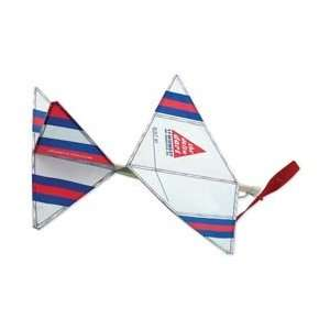 Midwest Products Land Sea And Air Model Activity Kits Delta Dart 39 50
