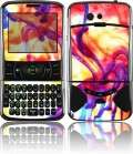 vinyl skins for Verizon Wireless Pantech Razzle