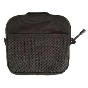 Spec Ops Brand Dry Cell On Board BDU Pocket Organizer