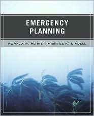, (0471920770), Ronald W. Perry Ph.D., Textbooks   Barnes & Noble