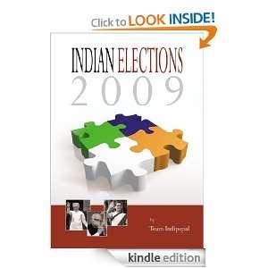 , Mansi Poddar, Kanika Parab, Varun Bubber:  Kindle Store