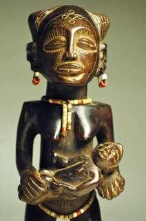 angola, zaire, congo, artenegro, gallery, african tribal arts, africa