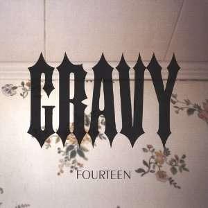Foureen Gravy Music