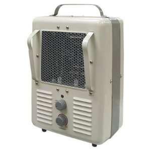 Tpi corp. Portable Electric Heaters   188TASA SEPTLS737188TASA