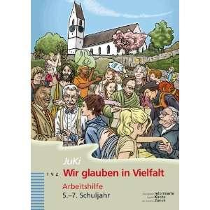 , Monika Widmer Hodel Dorothea Meyer Liedholz, Nicole Lang: Books