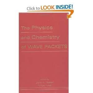 : John A. Yeazell, Turgay Uzer: 9780471246848:  Books