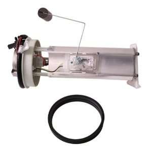 Omix Ada 17709.27 Fuel Pump Module for Jeep Cherokee 2.5L